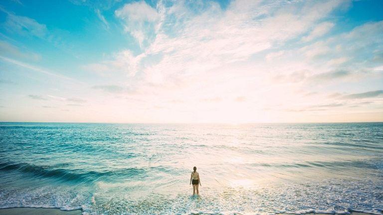 Vízzel álmodtál? Tudd meg, milyen jelentése van az életedre nézve