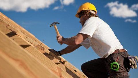Megbízható Mester – erről ismered meg a jó tetőfedőt