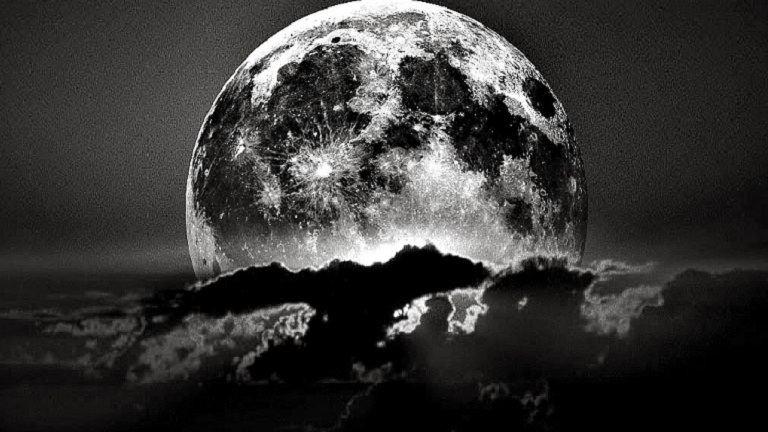 Így készülj a ma esti Fekete Holdra