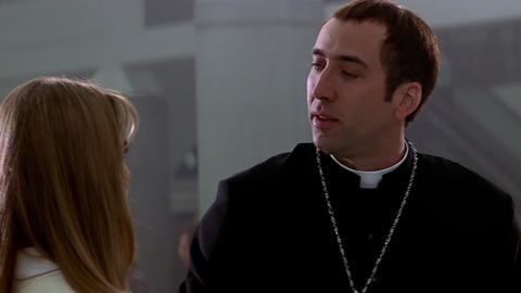 Válószoba és szex a pap előtt – bizarr módszerek a válás elkerülésére
