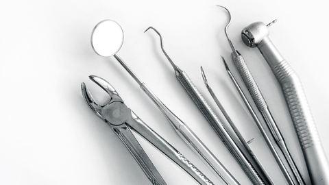 Lassan már a fogorvosok is elfogynak