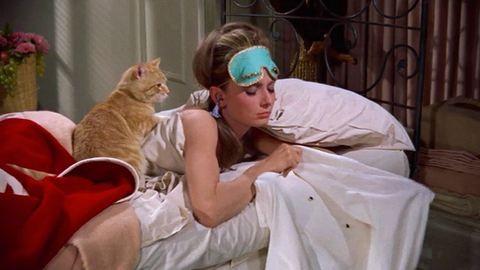 """Minden reggel jó, ami nem úgy kezdődik, hogy """"én egy csődtömeg vagyok"""""""