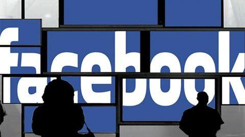 Bűnözők használják a Facebook új fejlesztését