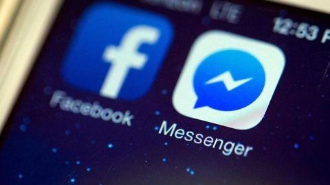 Itt a féltékeny nők rémálma, az eltűnős Facebook-üzenet