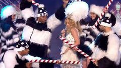 Napi karácsonyi zene online – még 27 nap van karácsonyig!