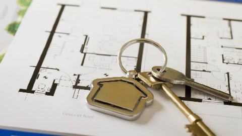 Így döntsd el, megveszed-e a kiszemelt ingatlant