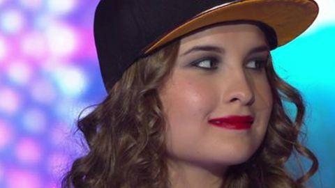 Star Academy: Budavári Zita esett ki