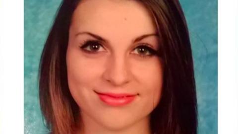 Eltűnt egy 16 éves lány Kisújszállásról
