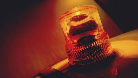 Súlyos szén-monoxid-mérgezést szenvedett a család