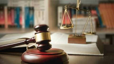 Döbbenet! Szerbiában visszaállítanák a halálbüntetést