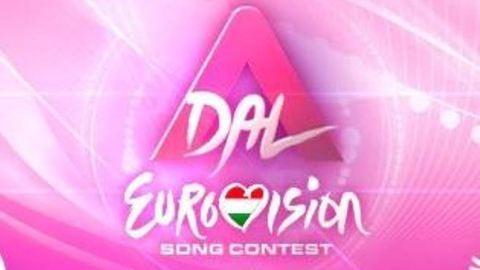 Elindult A Dal 2017 - ilyen dalokat várnak a versenyre