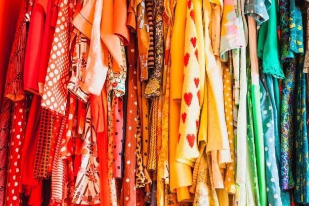Ezek a zseniális öltözködési tippek megkönnyítik az életedet