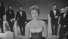 Napi karácsonyi zene online – még 22 nap van karácsonyig!
