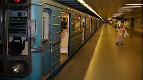 Nem mindenki használhatja majd a felújított 3-as metrót?