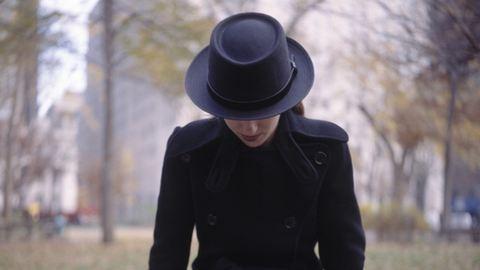 Mindenki kalapban lesz pénteken – te is?
