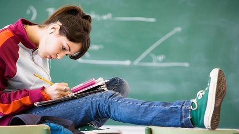 7 tipp a hétvégi tanuláshoz