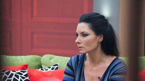 Gregor Bernadett milliós pert nyert az RTL Klub ellen
