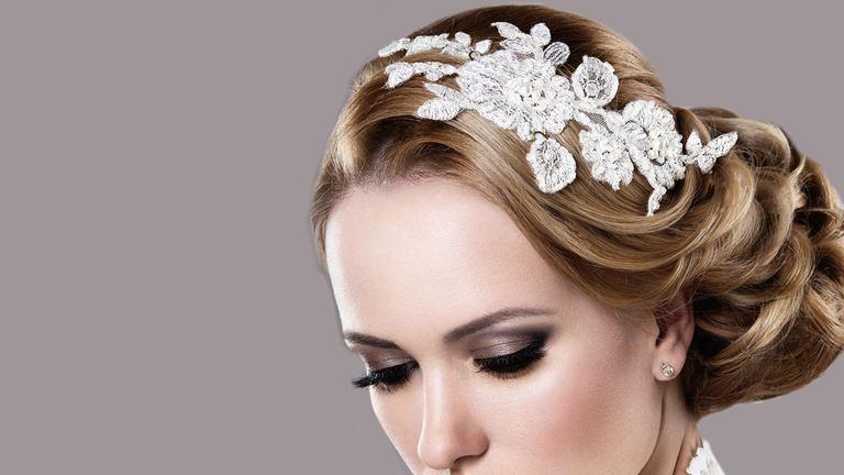 10 tipp a tökéletes esküvői make-uphoz – nem csak menyasszonyoknak!