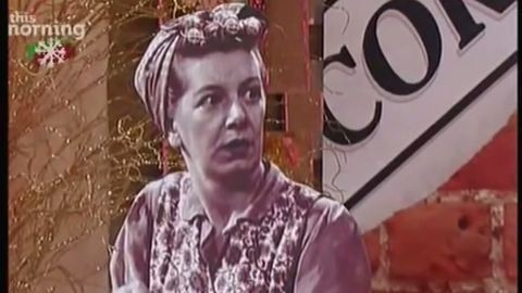 Meghalt Jane Alexander színésznő