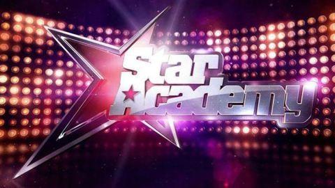 Gyorsan lepörgetik a Star Academyt, a TV2 döntött