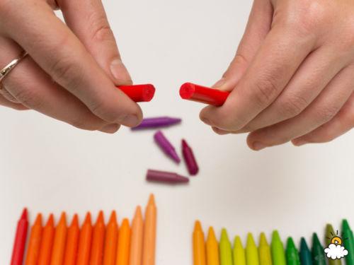 Így díszítsd fel kreatívan a tököt, ha nem szeretnél faragni!