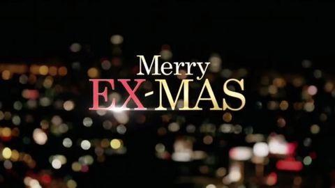 Karácsonyi filmek: erről szól a Karácsony az exszel