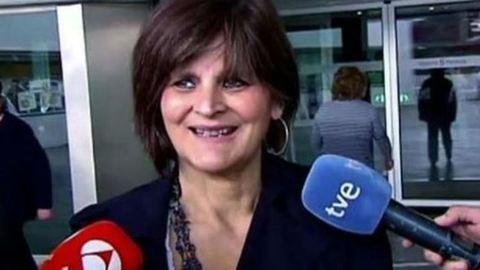 62 évesen szülte harmadik gyermekét a spanyol nő