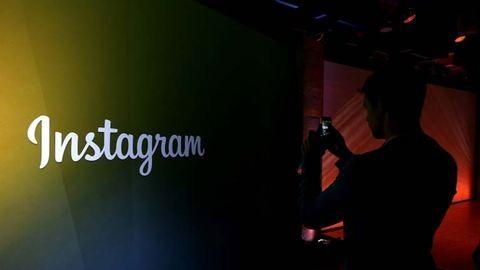 Nagyot tett a lelki egészségért az Instagram