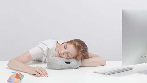 8 kötelező holmi azoknak, akik bárhol képesek lennének elaludni