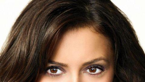 Így néz ki a tökéletes női arc – fotó