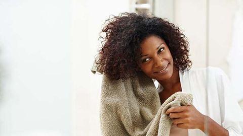 3 dolog, amivel segíthetsz elvékonyodó hajadon