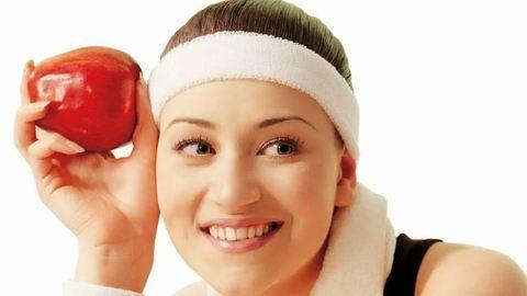 Téli vitaminhiány - Így jelez a tested!
