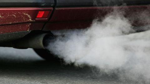 Véletlenül találtak a tudósok egy módszert a szén-dioxid semlegesítésére