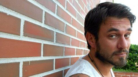 Milliós adósságai vannak az Éjjel-nappal Budapest egykori szereplőjének, Marcinak