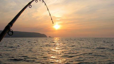 Halásztóba fulladt egy ember Cserhátsurányban