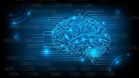 Hogyan jött létre a mesterséges intelligencia?