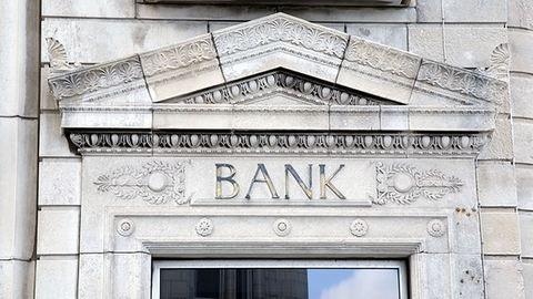 Egyszerűbb lesz bankot váltani ezentúl