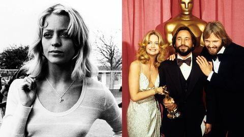 7 filmsztár, akit a magyar Zsigmond Vilmos kamerája tett csodaszéppé