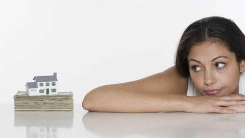 Lakást cserélnél? – erre figyelj hitelfelvételkor