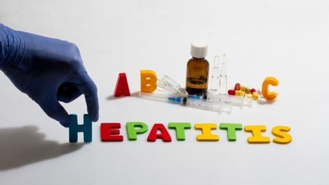 Durva hepatitisz fertőz a gödöllői iskolákban