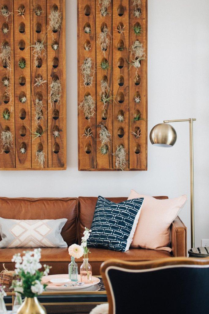 5 mód, ahogyan kényelmesebbé teheted a lakást