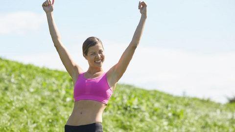 21 dolog, amit azért tehetsz, hogy jobban szeresd magad