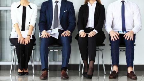 Rengeteg a betöltetlen állás, alig jelentkeznek a munkavállalók