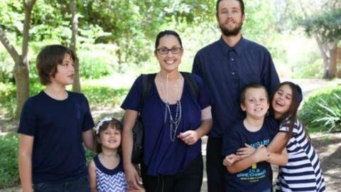 Életmentő gyógyszer helyett az eutanáziát támogatják Kaliforniában