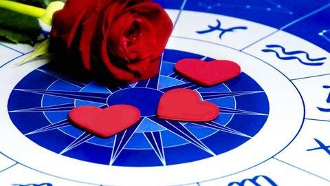 Szerelmes csillagok: melyik horoszkópjegy milyen a szerelemben?