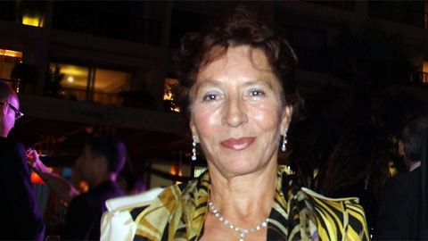 Elrabolták egy luxushotel tulajdonosnőjét Nizzában