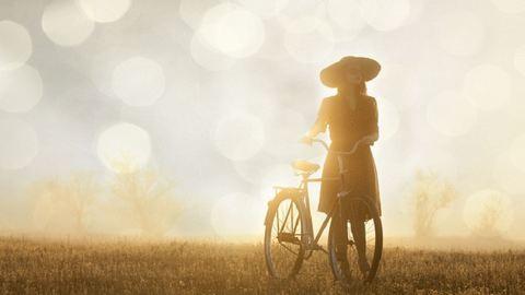 A csillagjegyed fényt derít rá, milyen volt az előző életed – 1. rész