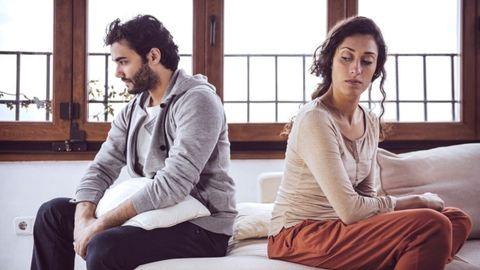 11 lecke, amit az exek tanítanak nekünk