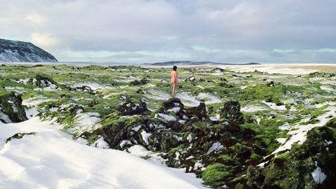 Izland: aktok, amiktől mindenkit kiráz a hideg
