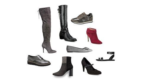 9 cipő, amire minden nőnek szüksége van